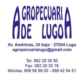 Agropecuaria de Lugo