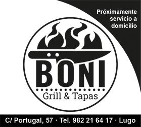 El Boni