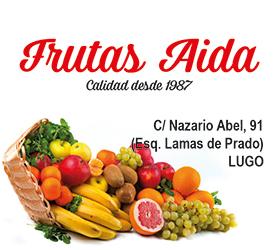 Futeria Aida