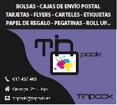 Tinpack